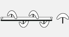 Vane Paddle Conveyor
